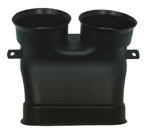 汽車風管 吹氣成型 供應商