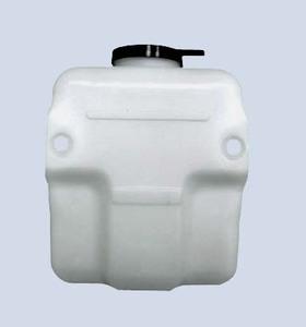 汽車副水箱 吹氣成型