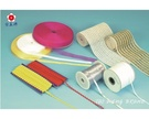 台孟牌- 緞帶,彎帶, 針織帶