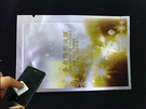 手機擦拭專用-鑽石水精靈奈米塗層