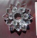 水晶蓮花  可依需求客製化設計 製造
