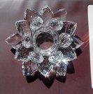 水晶蓮花 製造