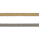 不鏽鋼配線軟管(抗拉雙扣型) AT503