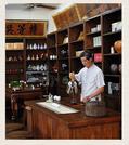 三億茶事業股份有限公司   電話: 0981-710-353