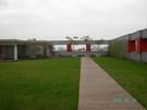 勝華科技空中花園景觀設計工程