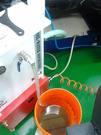 CNC油水分離機