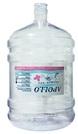 桶裝水    純水/竹炭水