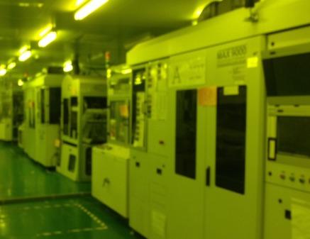 報廢機台 機器 變壓器 電池 設備 免費估價  到府服務