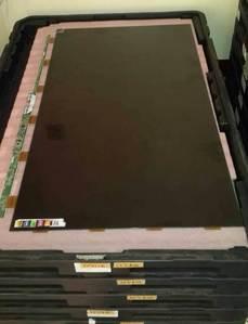 手機面板回收