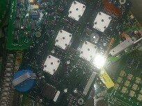 PC版回收