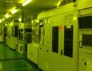 回收買賣半導體儀器設備 工具機 設備機台 鑽台 車床 洗床