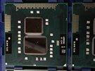各式IC 晶片回收