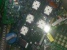 PC板回收