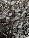 工廠庫存品 電子廢料 呆滯料回收買賣