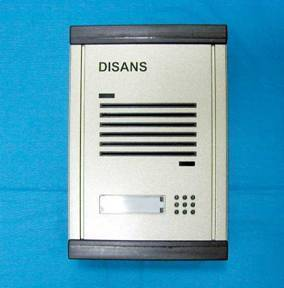門口對講機 TL-2102T
