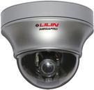 IP Cam 720P 130萬畫素 半球型紅外線網路攝影機 IPD-112S4.3