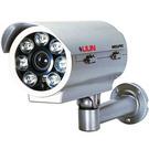 IP Cam 300萬畫素 變焦鏡頭 紅外線網路攝影機 IPR-7338SX5