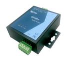 網路轉換器 SE-5001