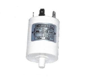 單相單電威濾波器 圓形CW15E