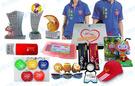 公家單位、工會、公司行號禮贈品