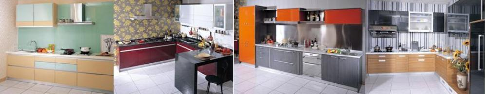 專業歐化廚具設計製造, 排油煙機, 瓦斯爐具, 烘碗機/洗碗機
