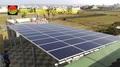 太陽能發電|太陽能熱水器|鍋爐替代能源|工業用熱泵|領航節能科技