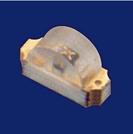 1.0mm X 0.6mm (0604) / SMD LED