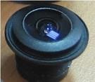 高解析低照度行車紀錄器鏡頭