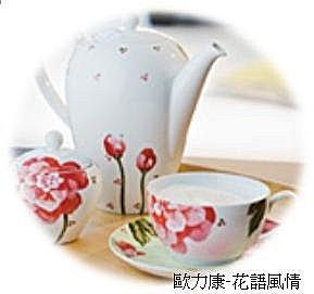 佛跳牆甕 陶瓷餐具, 義大利麵盤, 咖啡杯馬克杯, 辦桌用品