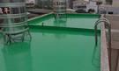 油漆工程(室內油漆粉刷施工、樓層接縫逢水處理施工、屋頂PU防水施工、外牆防水施工)