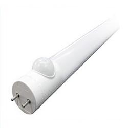 自動感應節能調光LED感應式燈管 功率因數 > 0.9