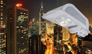LED 路燈 80W