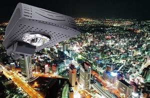 LED 路燈 100W