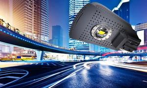 LED 路燈 120W