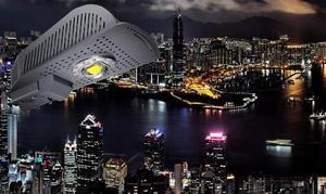LED 路燈 150W