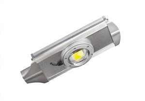 60W LED簡單型路燈