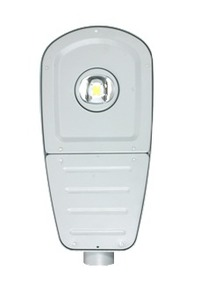 LED 50W 路燈