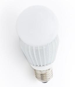 迎光照明LED燈泡 單價130元買10再送1 最低價單顆只要118元