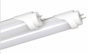LED 燈管T8 4尺 低瓦數 高亮度13W 1800LM