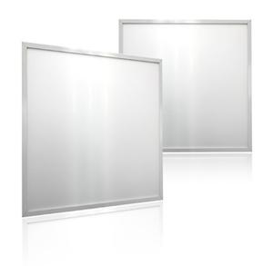 42W面板燈 LED 平板燈-LED TBAR