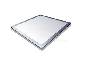 40W平板燈 LED照明產品網-LED面光源,LED平板燈,辦公室/工廠LED照明,台灣製造LED