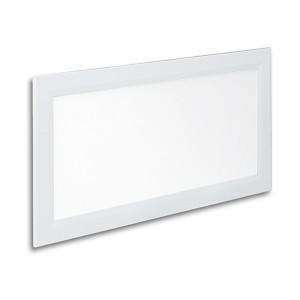 LED 面板燈   低藍光LED照明-LED燈具-LED天井燈-LED平板燈-LED面板燈-LED燈
