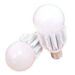 LED燈泡,燈泡 / 燈管,家飾 / 織品 / 燈飾,居家 / 收納 / 家具 |