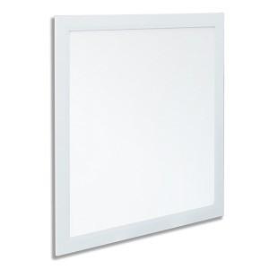 100W面板燈 LED 平板燈-LED TBAR 高瓦數LED 吊掛式 吸頂式
