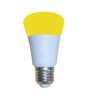 LED驅蚊照明泡 預防登革熱LED燈泡