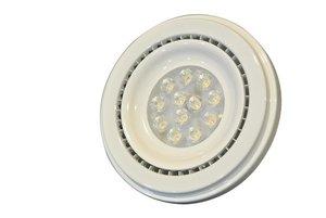 AR111-12W 盒燈 軌道燈 崁燈