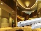 T5 LED燈管 (分離式高規格)