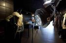 LED 15W 軌道燈 日亞晶片