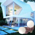 12W 迎光全週型抽換鰭片式球泡燈 黃/白光
