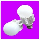 LED燈泡製造商、製造廠【LED燈泡推薦首選︱(((迎光照明】LED可調光燈泡|億光led燈泡